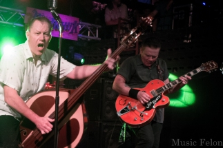 Reverend Horton Heat-43