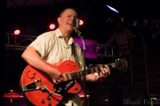 Reverend Horton Heat-45