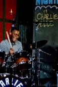 Charlie Belle-0299